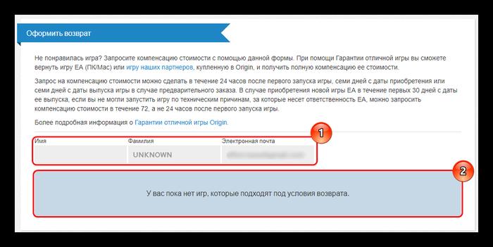 Возврат денег через сбербанк https rencredit ru a credit
