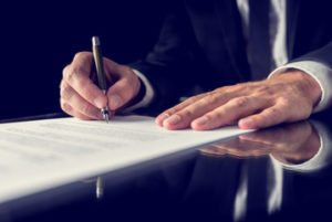 Претензия на возврат денег по договору займа между юридическими лицами