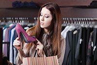 Правила возврата одежды в магазин