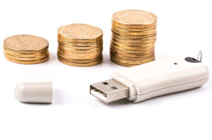 При возврате денег какая будет очередность платежа