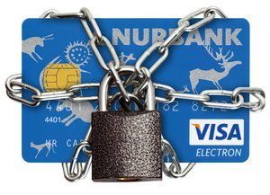 Национальная система платежных карт сроки возврата денег