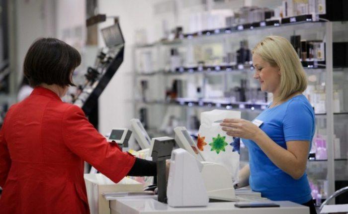 Возврат денег на кредитную карту Сбербанка через терминал