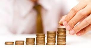 Закон о возврате денег за коммунальные услуги