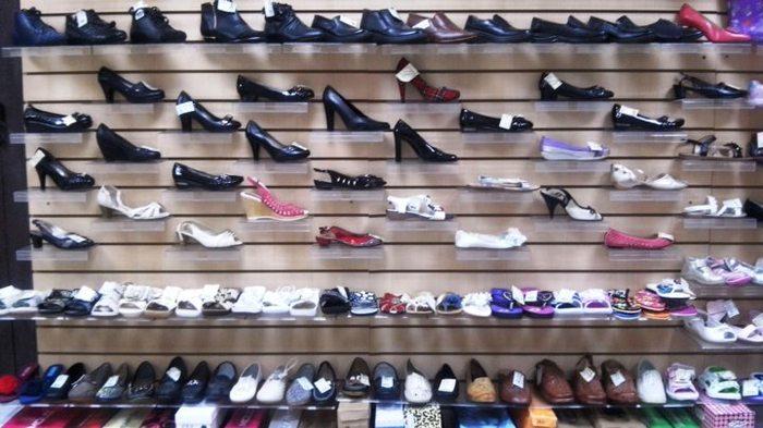 Возврат обуви после истечения гарантийного срока