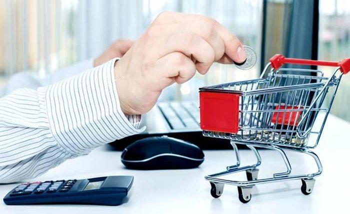 Закон о правах потребителей о возврате товара и денег за него