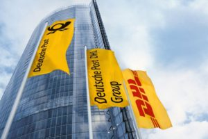 deutsche-post-dhl-group1