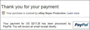 Изображение - Как оплатить товар на ebay 10-6-300x101