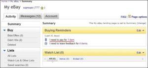 Изображение - Как оплатить товар на ebay 3-33-300x138