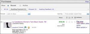 Изображение - Как оплатить товар на ebay 4-32-300x116