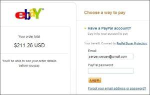 Изображение - Как оплатить товар на ebay 6-20-300x191