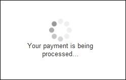 Изображение - Как оплатить товар на ebay 9-8