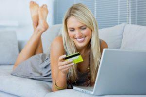 Изображение - Как оплатить товар на ebay how_paying_by_credit_card_1-300x200
