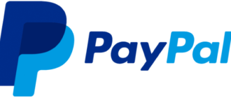 Как пополнить счет Paypal с банковской карты