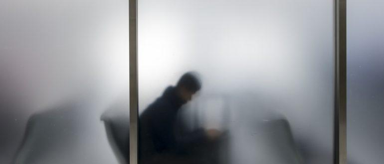 Услуга займа под залог ПТС в Перми: надежные компании