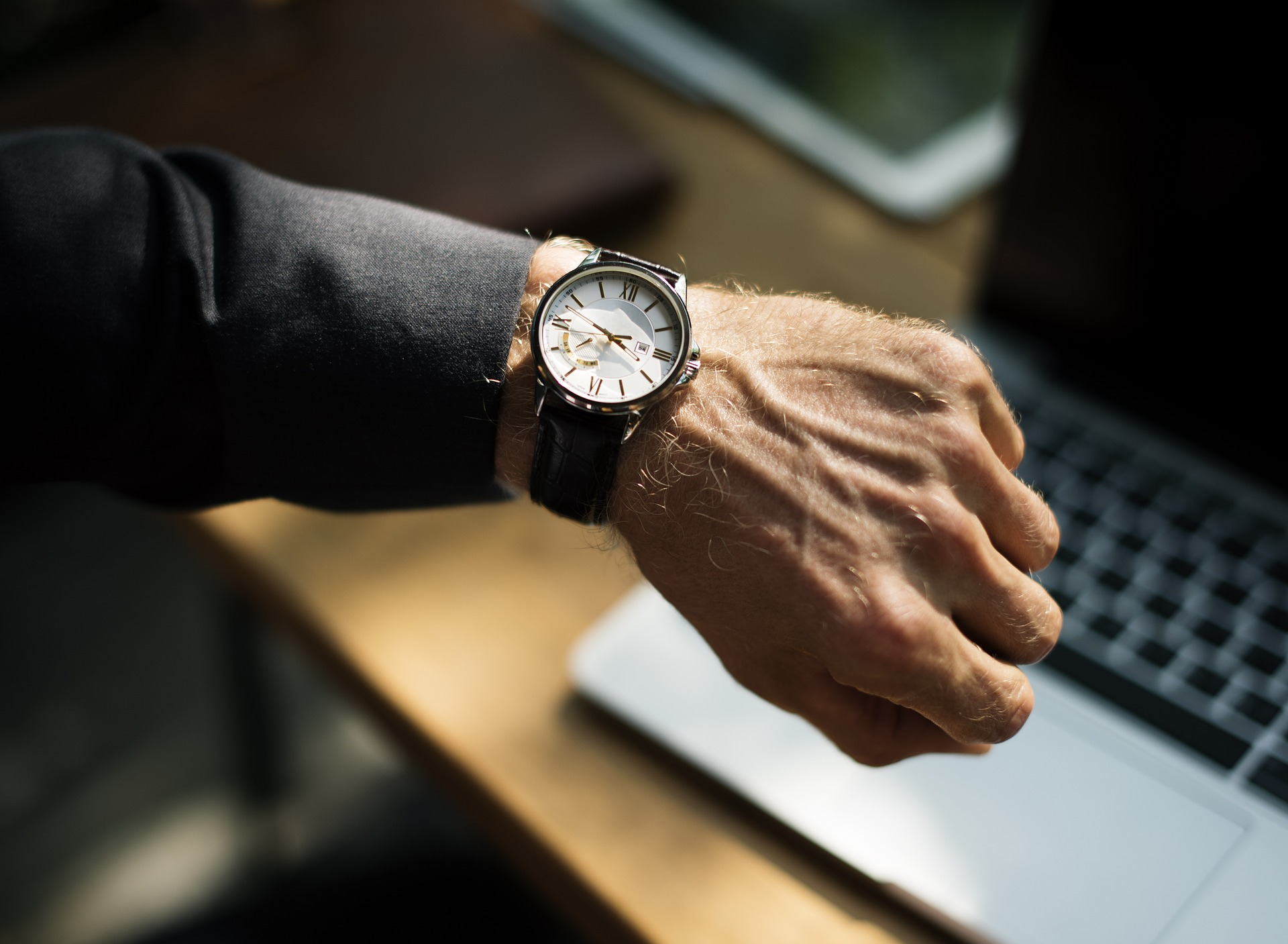 Как Написать Заявление в Суд на Снятие Надзора