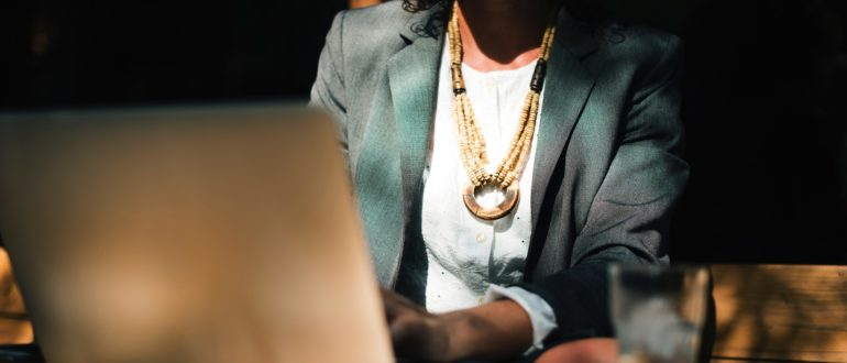 Обучение трейдингу: преимущества и особенности курсов