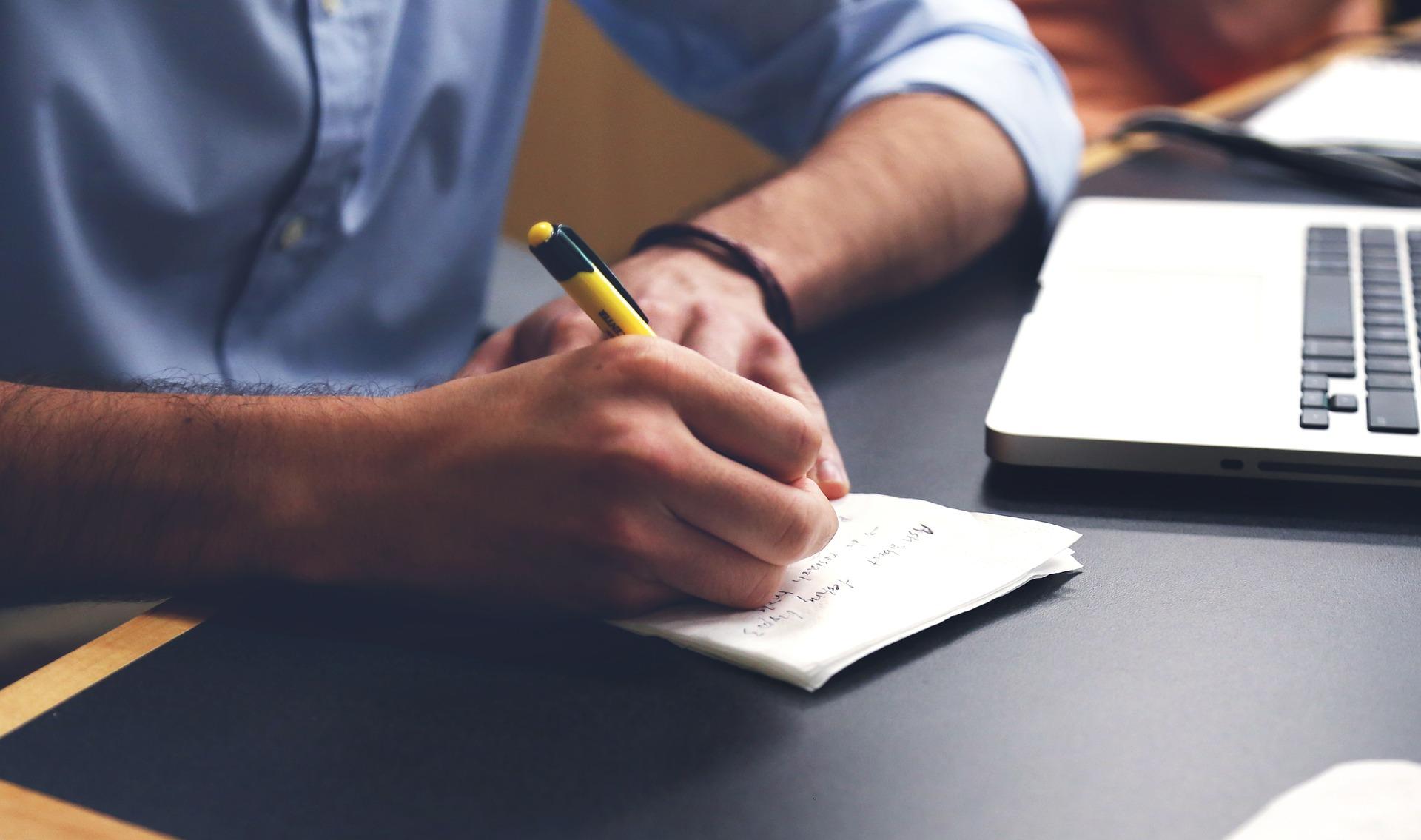 Как Написать Заявление в Мировой Суд Для Ознакомления с Материалами Дела