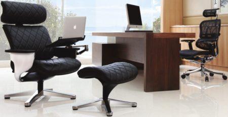 качество кресла