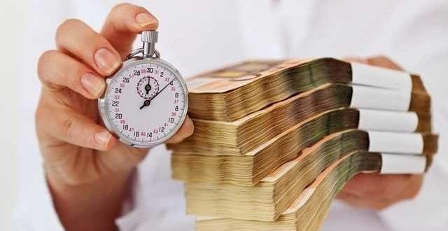 Как брать кредиты и не оказаться в финансовой яме
