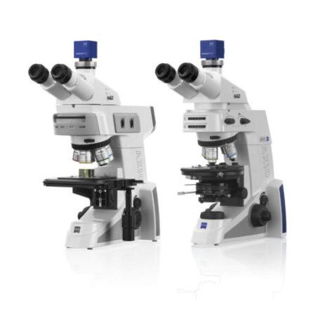 микроскоп