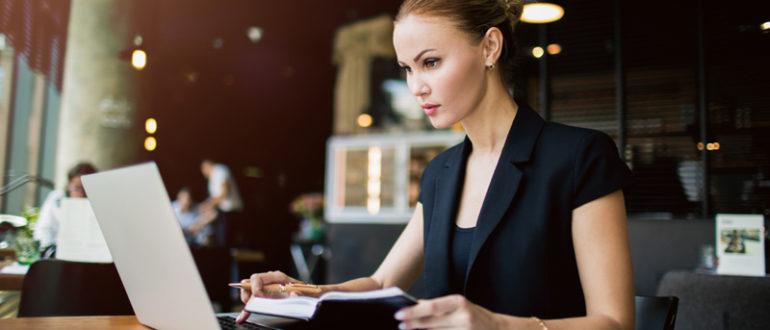 Сайт для юридических услуг: почему аспект настолько важен